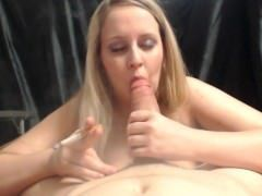 Smoking Blowjob From Chaturbate