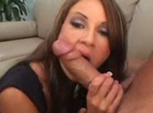 Mr Big Dick Fucking Euro Bitch Amy Reid