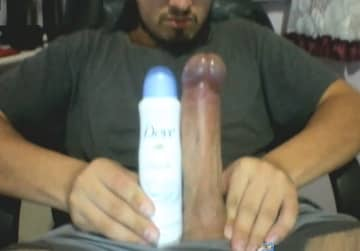 man's unfaithful i'm two chocolate guys drill guy with huge cocks want dirty man